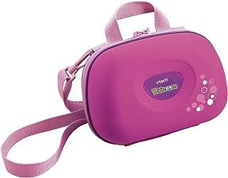 VTech Kidizoom 旅行包,201803 22 x 11.5 x 15 cm 粉红色