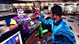 Zoom IMG-2 robbery master criminal squad grand