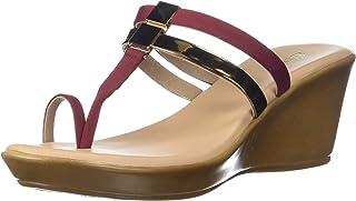 BATA Women's Gracen Slipper