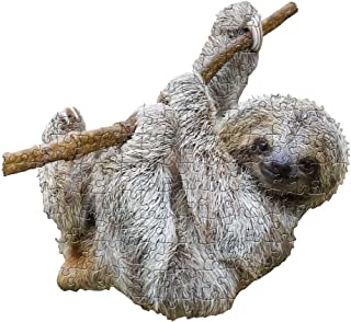 Madd Capp Puzzle - I AM Lil Sloth