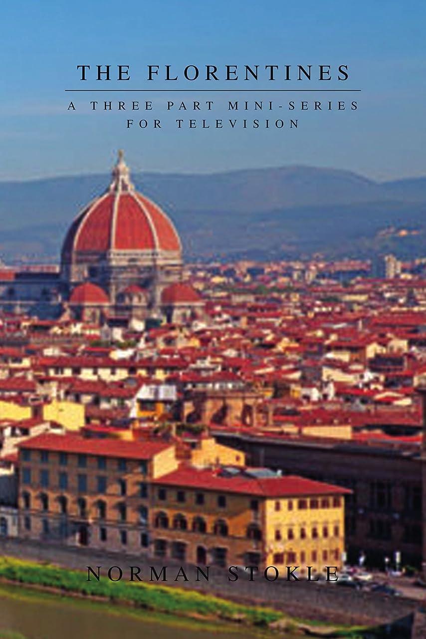 コントローラ雨のペッカディロThe Florentines: A Three Part Mini-series for Television