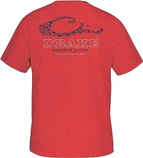 Best drake t shirts Reviews