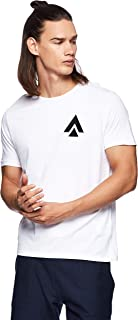 OVS Mens 191TSHBESIDE-442 T-Shirt