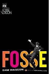 Fosse Paperback