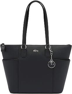 Lacoste - Frauen Einkaufstasche - NF3421DC.