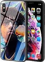 pnb rock iphone case