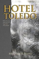 Hotel Toledo Paperback