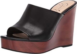 Women's Shantell Slide Sandal