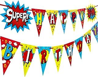 Best superman table decoration ideas Reviews