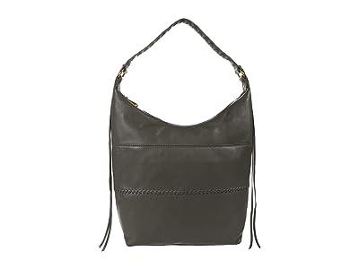 Hobo Entwine (Sage Brush) Handbags