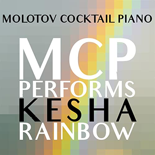 kesha rainbow download mp3