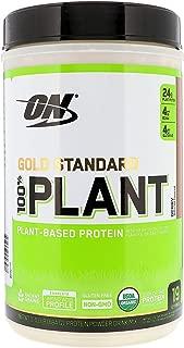 Best 100 vegan protein powder Reviews