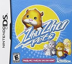 Best zhu zhu pets game online Reviews