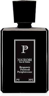 Private Parfum | Nairobi Eau de Toilette For Men |...
