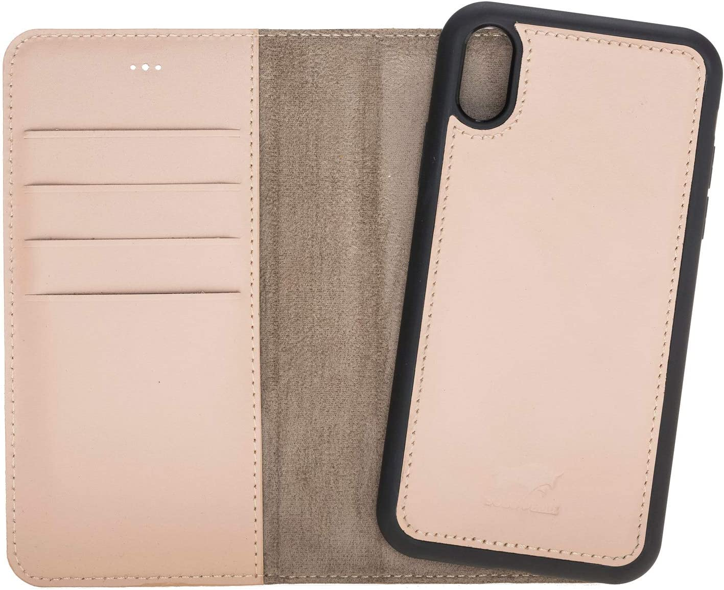 Solo Pelle leather case Harvard iPhone Apple We OFFer at cheap prices compatible the for Cheap SALE Start