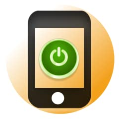 This little app provides a quick and simple way to keep your device's screen on, so you don't have to keep touching the screen to prevent the screen from going off. This app has 3 modes to keep the screen on: 1. Use System Setting – Restore to your d...