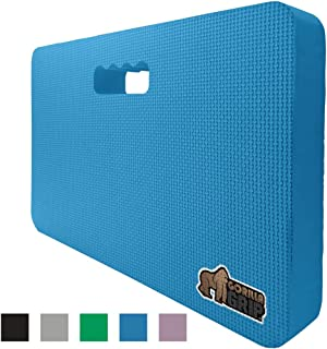 Best kneeling mat gardening Reviews