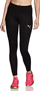 PUMA Active Leggings, Donna