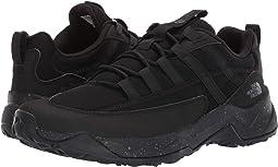 TNF Black/TNF Black