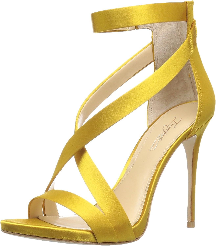 Imagine Vince Camuto Women's Devin Dress Sandal