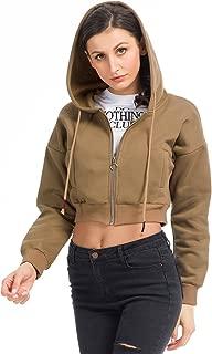 eeyore hooded sweatshirt