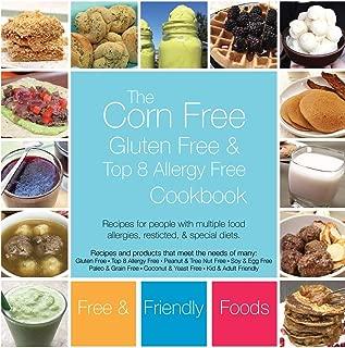 Best corn pops nutrition Reviews