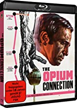 The Opium Connection - Uncut - Limited Edition auf 1000 Exemplare