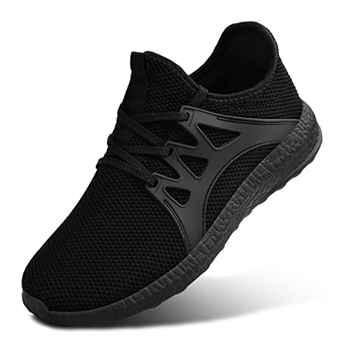 2f144df766e7c Workout Shoe: Amazon.com