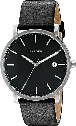 Hagen SKW6294
