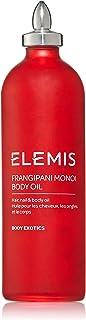 Elemis Exotic Frangipani Monoi Body Oil 100ml/3.4oz