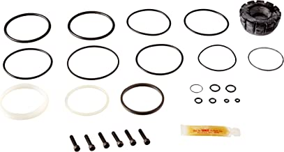 Senco YK0370 Repair Kit