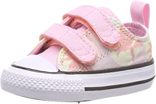 chaussure bebe fille converse Chausson et chaussure