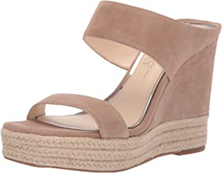 Jessica Simpson Women's Siera Wedge Sandal