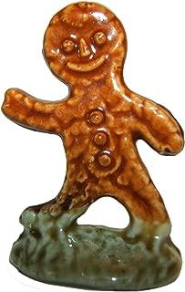 Best wade figurines gingerbread man Reviews
