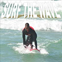 Surf the Wave