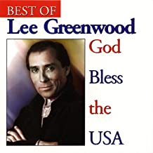 Best god bless the usa lee greenwood song Reviews