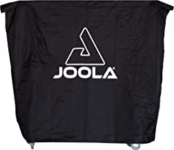 JOOLA Dual Function Indoor Table Cover