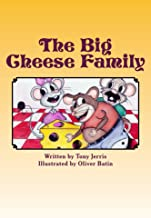 Best big cheese publishing Reviews