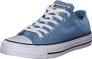 06aae185 Amazon.es: Converse - Zapatos para mujer / Zapatos: Zapatos y ...