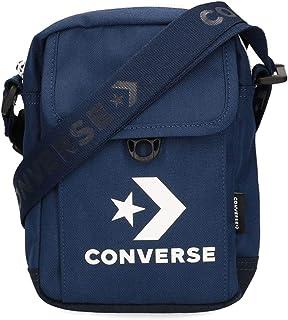 1001ad0a Amazon.es: converse - Incluir no disponibles / Bolsos: Zapatos y ...