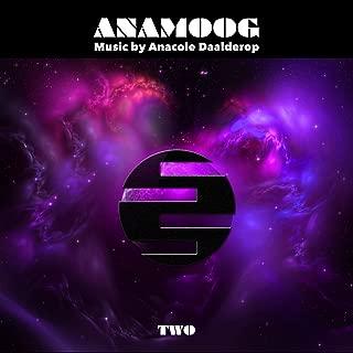 Anamoog Power