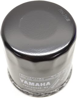 OEM Yamaha Outboard 4-Stroke Oil Filter Element 69J-13440-03-00