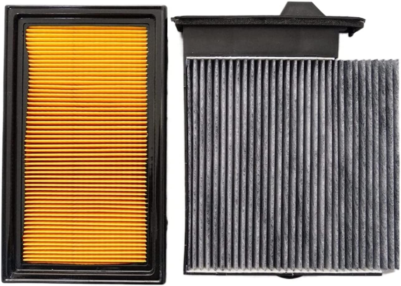 25% OFF BNGFX Air Filter Element Engine Ni air Fit Factory outlet for