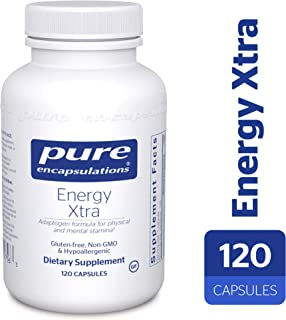 Best tincture for adrenal fatigue Reviews