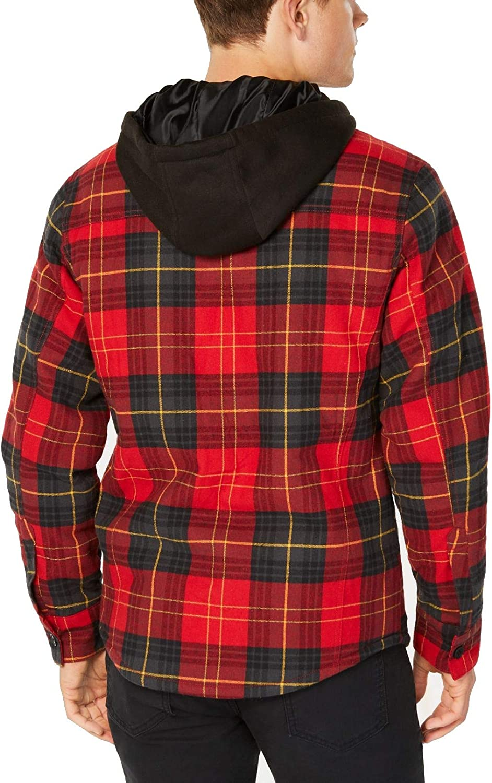 American Rag Mens Lorimer Jacket