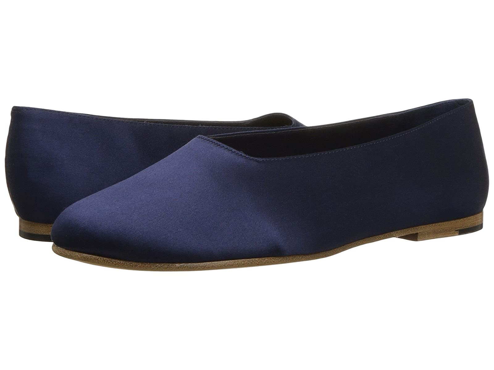 Vince Maxwell 2Cheap and distinctive eye-catching shoes