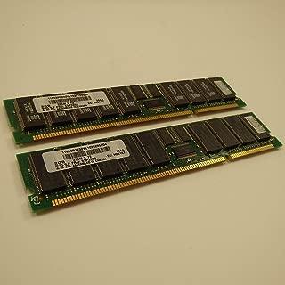 2RX4 PC3-10600R MEMORY 1X8GB IBM 46C7453 IBM 8GB