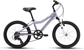 Best diamondback tess 20 purple Reviews