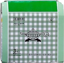 センゴクアラジン 専用カセットボンベ 3本パック SAG-3P
