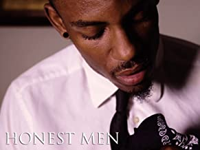 Best an honest man movie Reviews